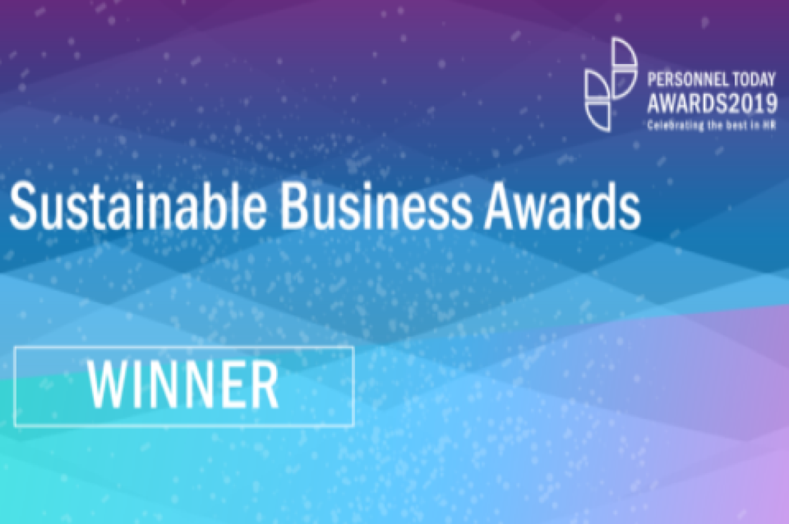 1b937a54-node_Sustainable-Business-Awards (1)