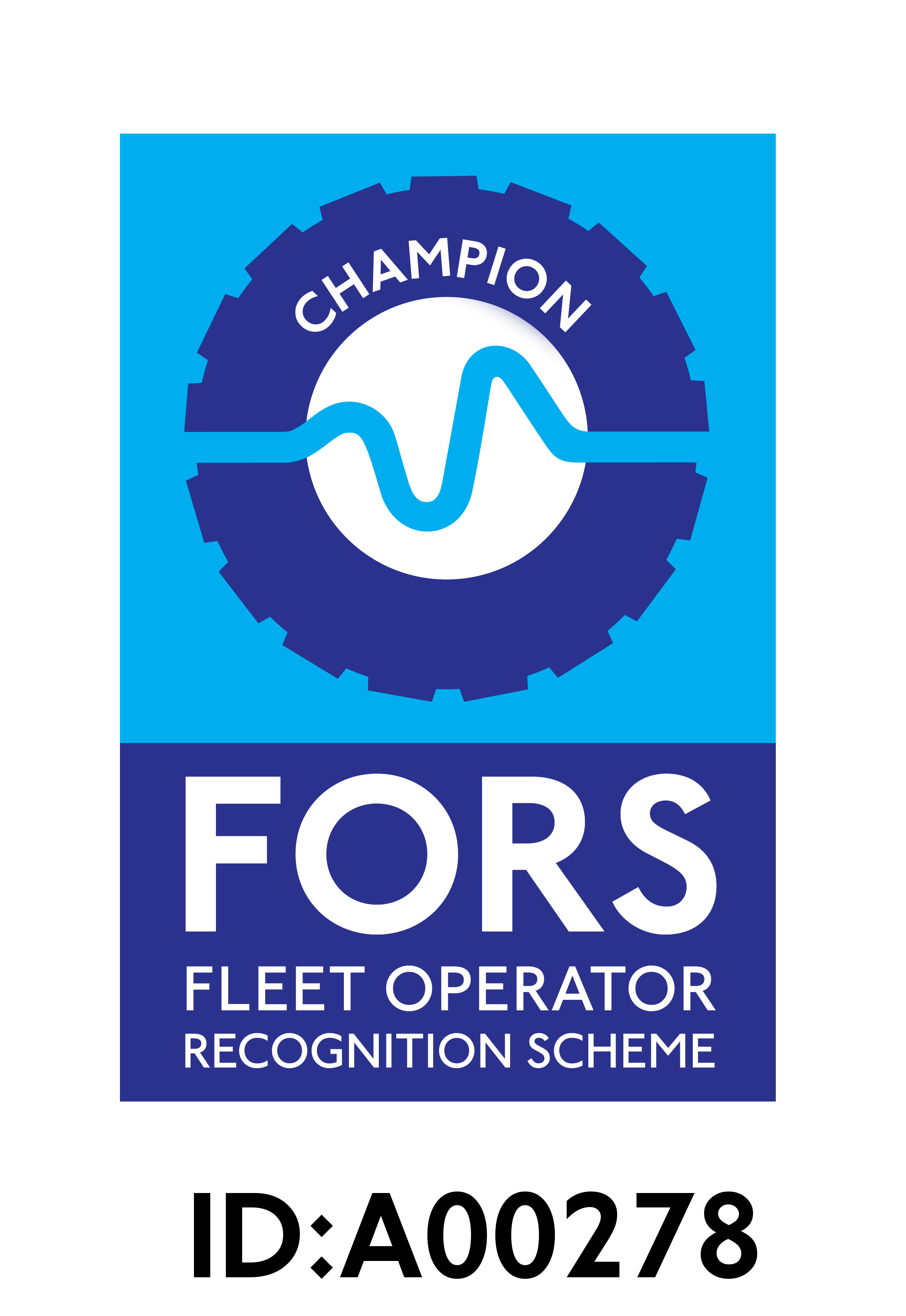 A00278 FORS champion logo (1)