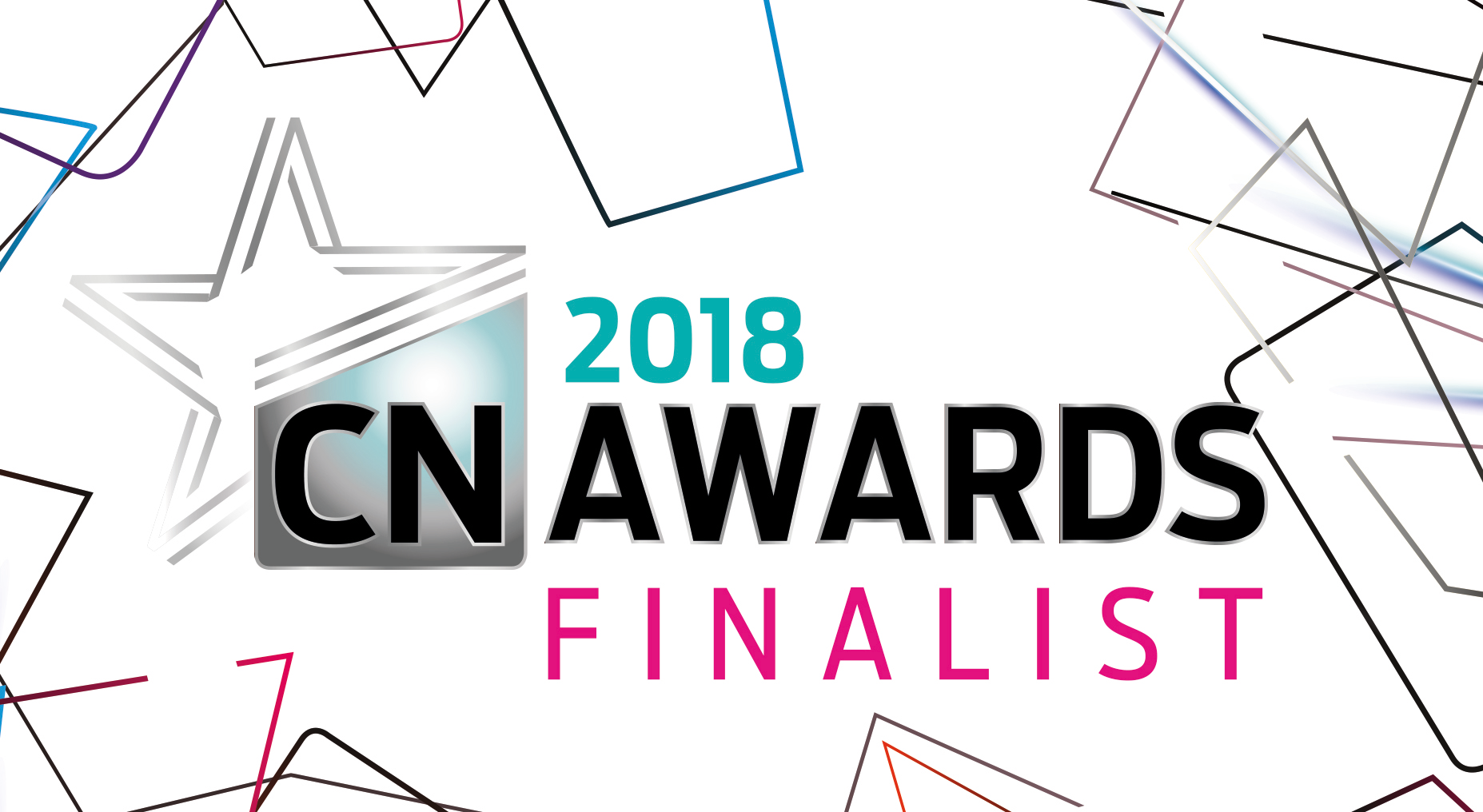 AWD_CN_2018 FINALIST