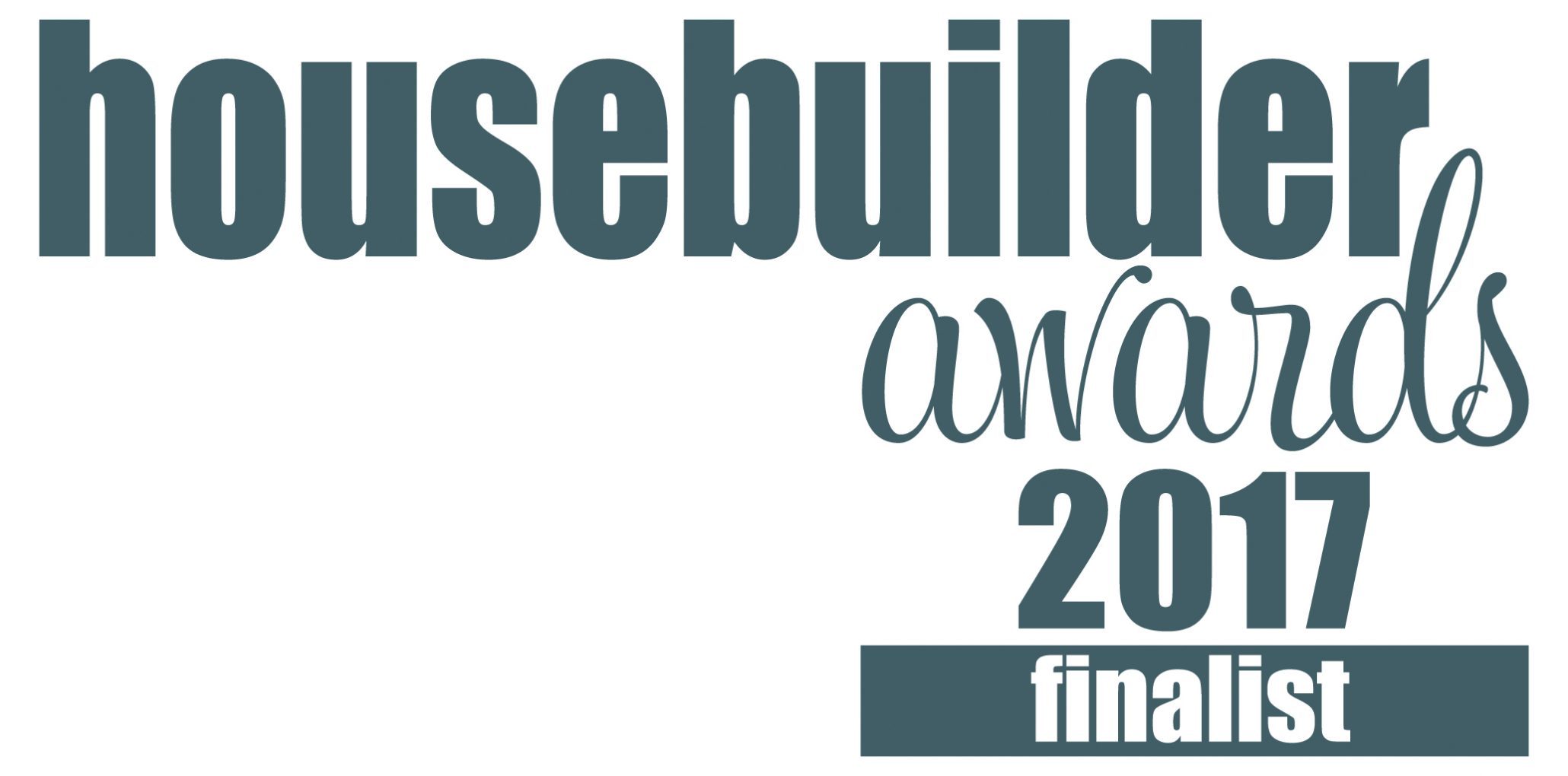 HB Awards finalist logo 17 green