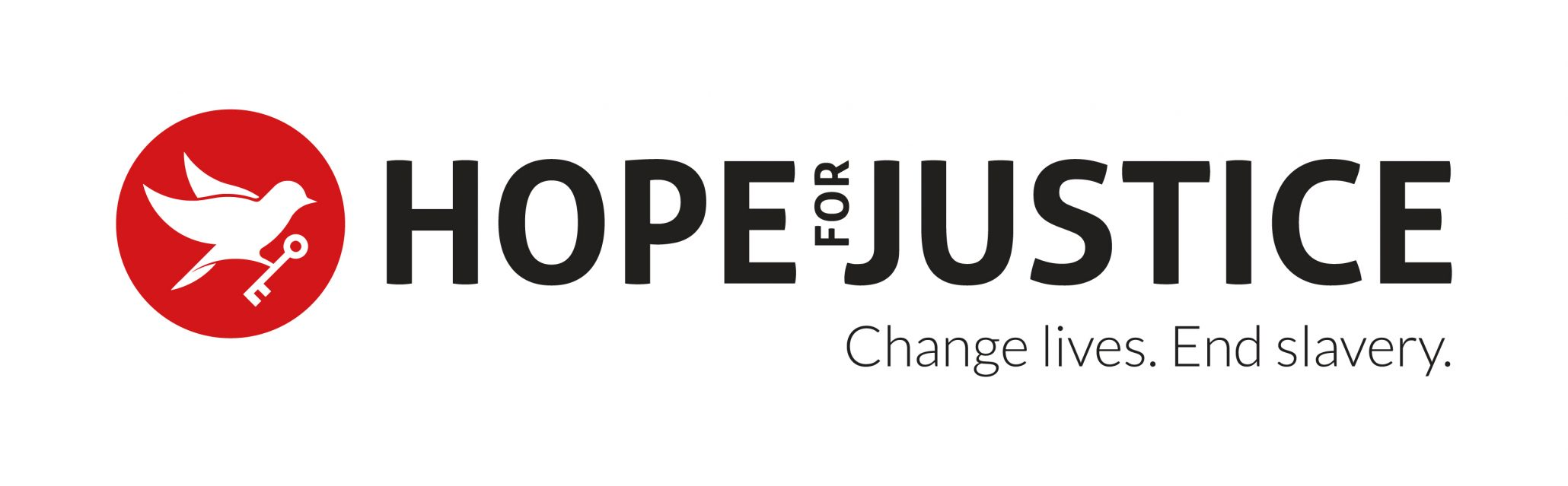 Hope_for_Justice_logo_2017