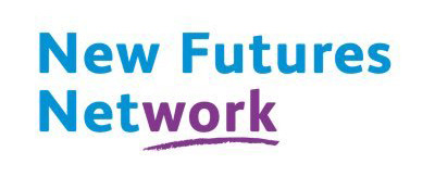 New Futures Network Logo_400x400