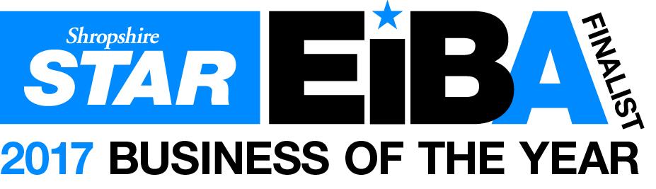 2017 EIBA_Business of the Year_finalist