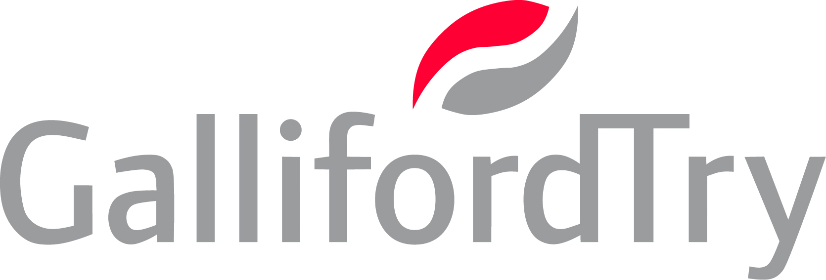 Galliford-Try-Logo-300dpi-RGB