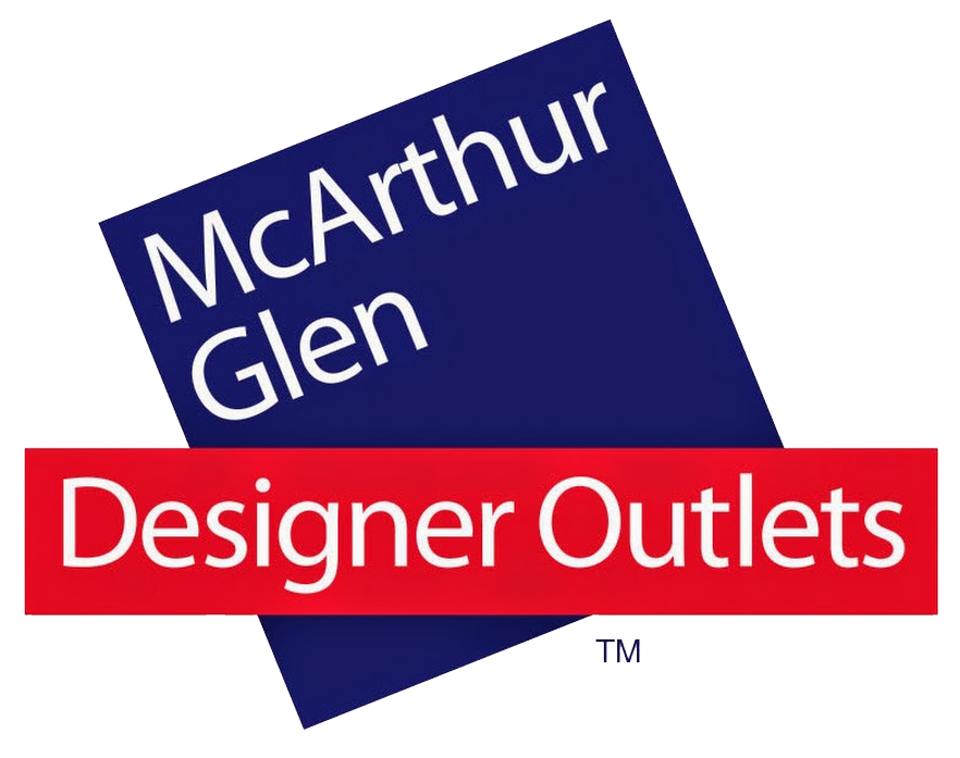 McArthur Glenn