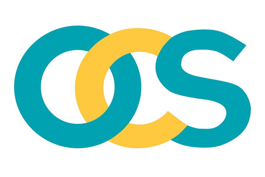 OCS-logo2