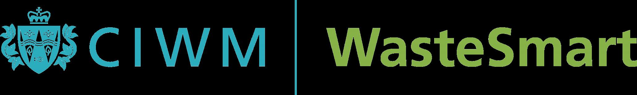 WasteSmart-Large