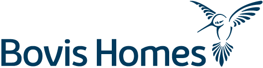 bovishomes_horizontal_logo_rgb