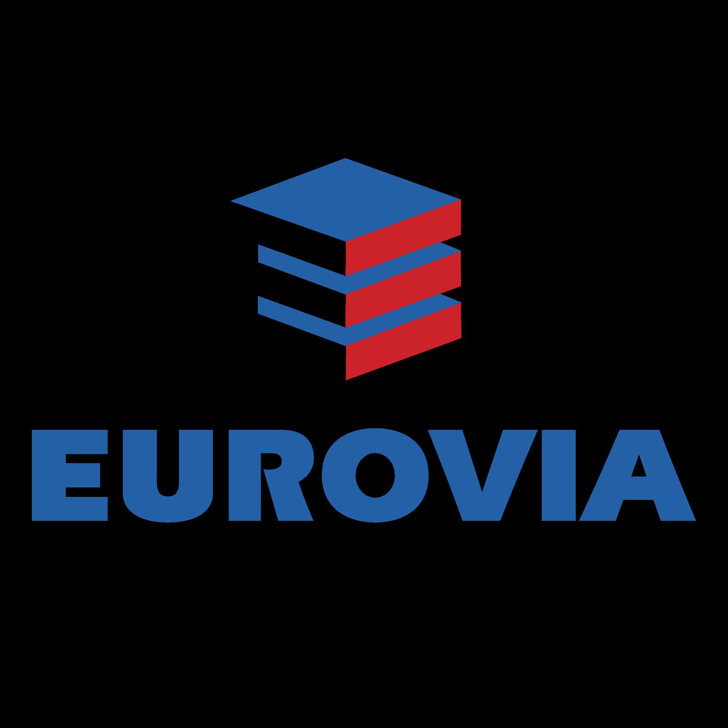 eurovia-logo-png-transparent