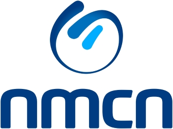 nmcn-Logo-Stacked-RGB-Medium
