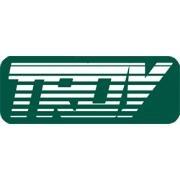 troy-construction-squarelogo-1577959230074