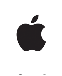 Apple-Logo-e1583253581805