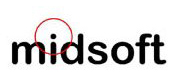 Midsoft Logo