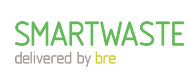 Smartwaste Logo