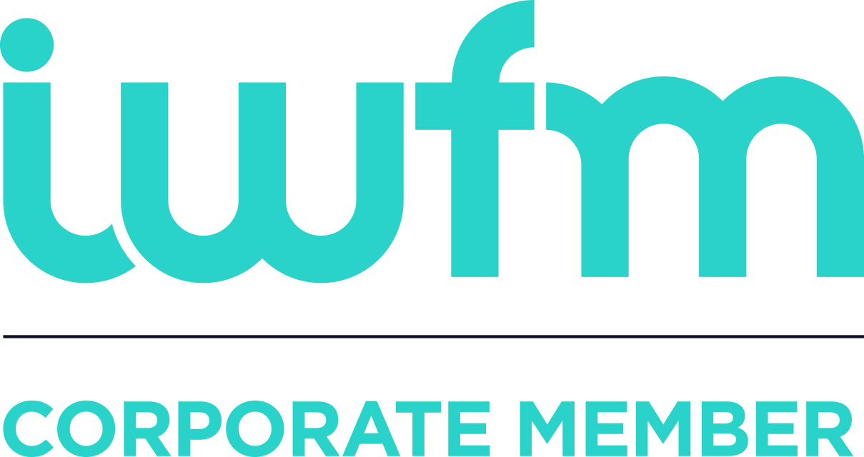 iwfm_Corporate Member_Aqua_RGBWhitebackground