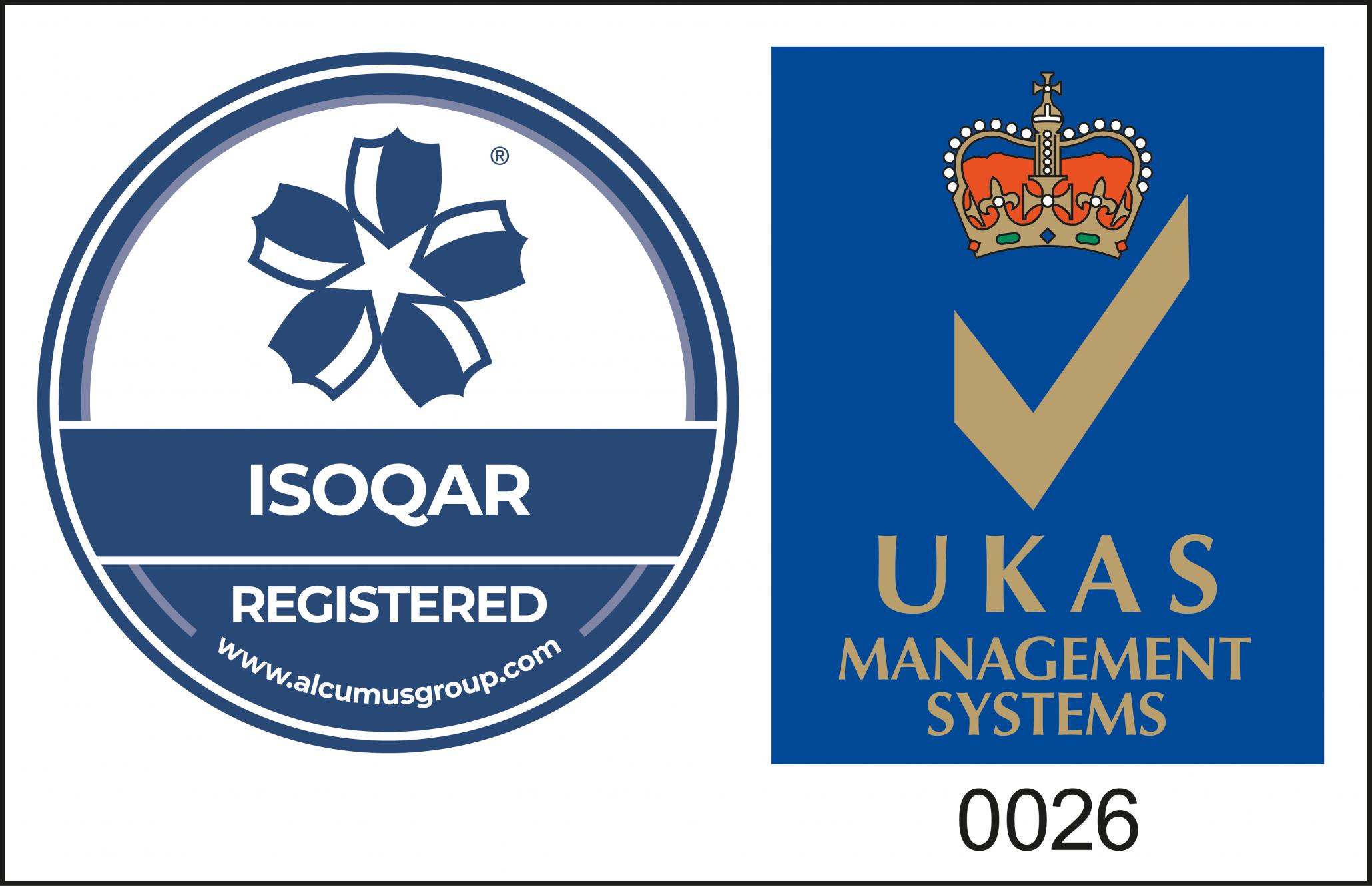 UKAS-ISOQAR-Mark-cl-27
