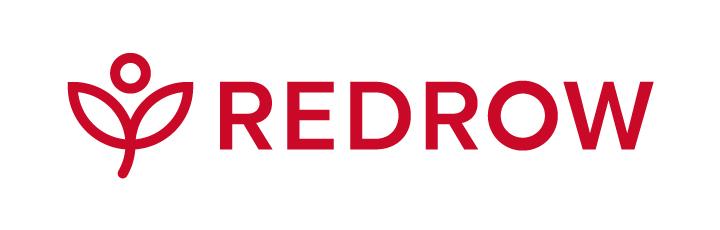 RR-Logo-Red