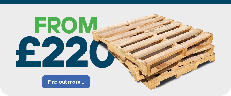 Reconomy_Images (800x335px) Pallet Offer