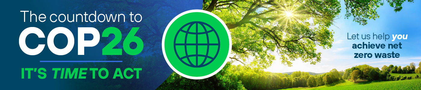 REC00150_Homepage Images_1400x300px - COP26
